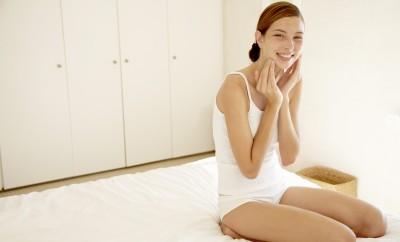 remedii de celulita si acnee la adulti