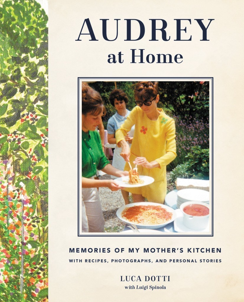audrey-at-home-cover-high-res-826x1024