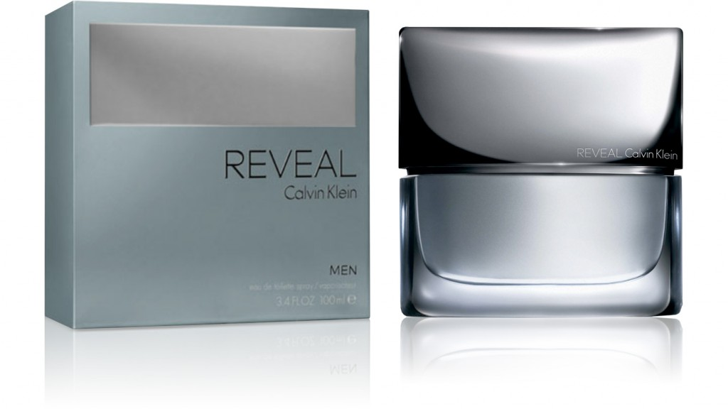 calvin-klein-reveal-for-him