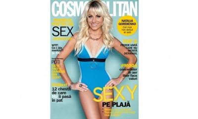 cosmopolitan iulie 2015