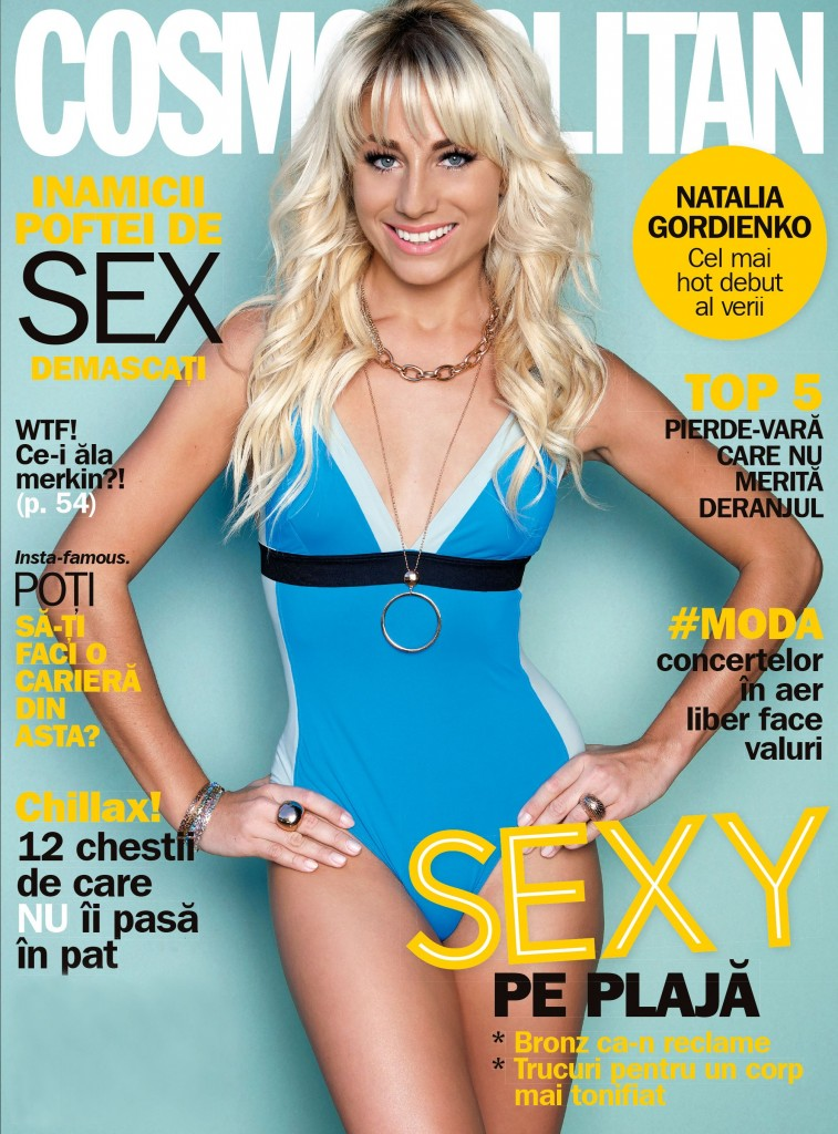 cover-cosmo-iulie-2015