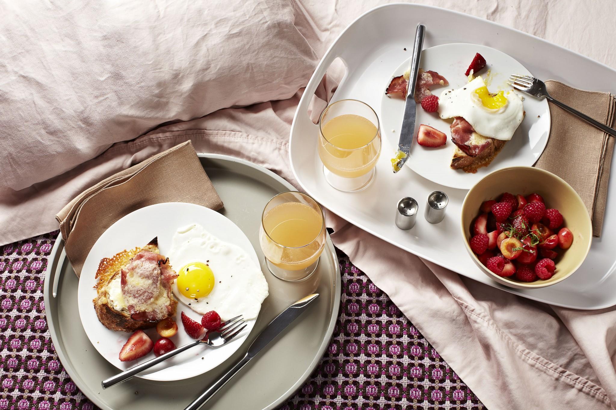 послепраздничный завтрак на двоих фото кого данном