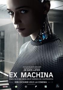 ex-machina-afis