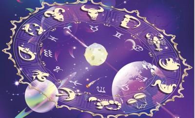 horoscop zilnic (1)