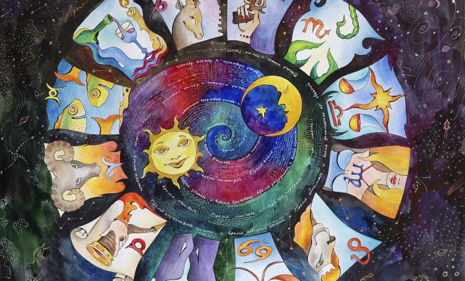 horoscop zilnic (7)