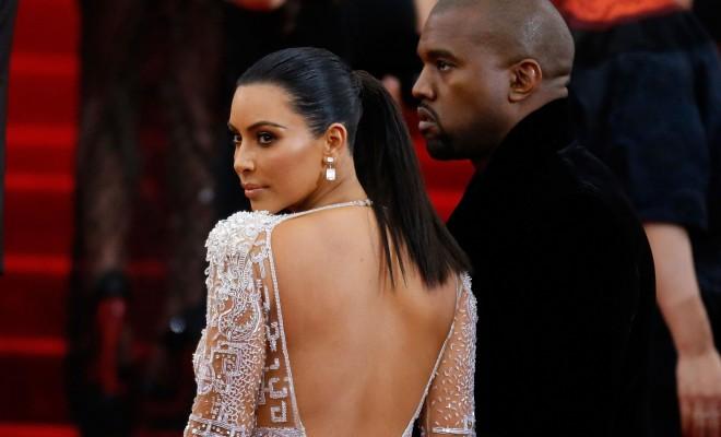 kim-kardashian-660×400