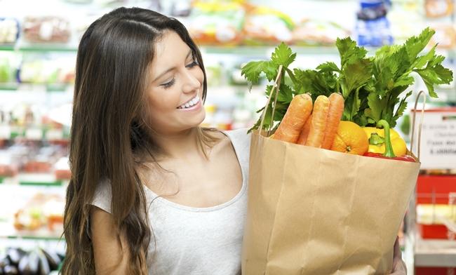 obiceiuri pentru alimentatie mai sanatoasa