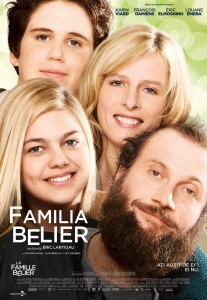 the-belier-family-afis