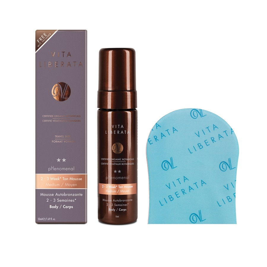 vita_liberata__phenomenal_mousse_medium_and_mini_mitt_-_50ml_900x900_1