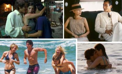 4 filme perfecte pentru serile fierbinti de vara