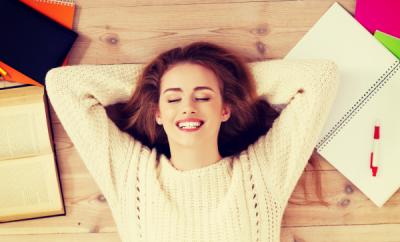 5 alimente care te scapa de durerile de cap