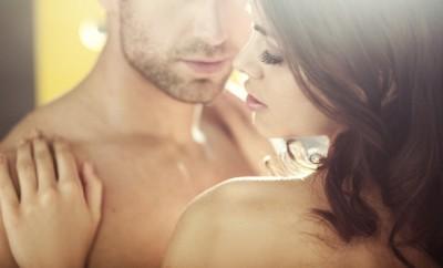 Ce spune numarul de parteneri sexuali despre tine