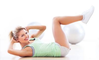 https://www.cosmopolitan.ro/wp-content/uploads/2015/07/Cum-sa-faci-abdomenele-pentru-a-fi-eficiente.jpg
