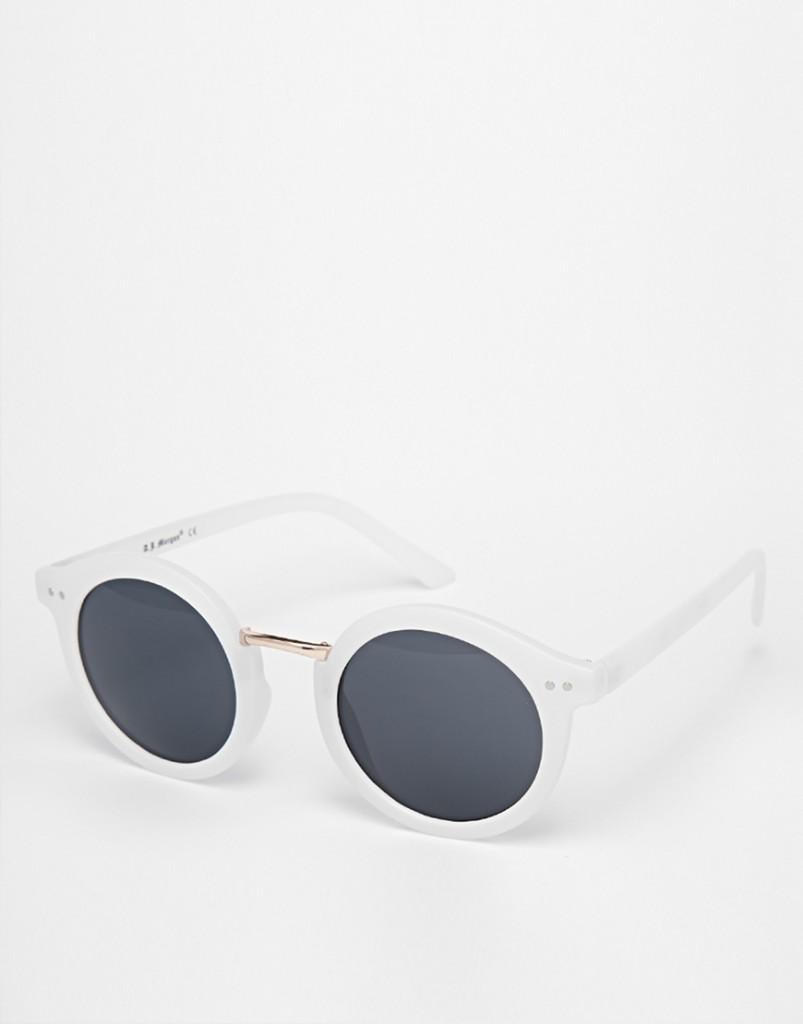 Ochelari de soare, asos, 20,55 euro