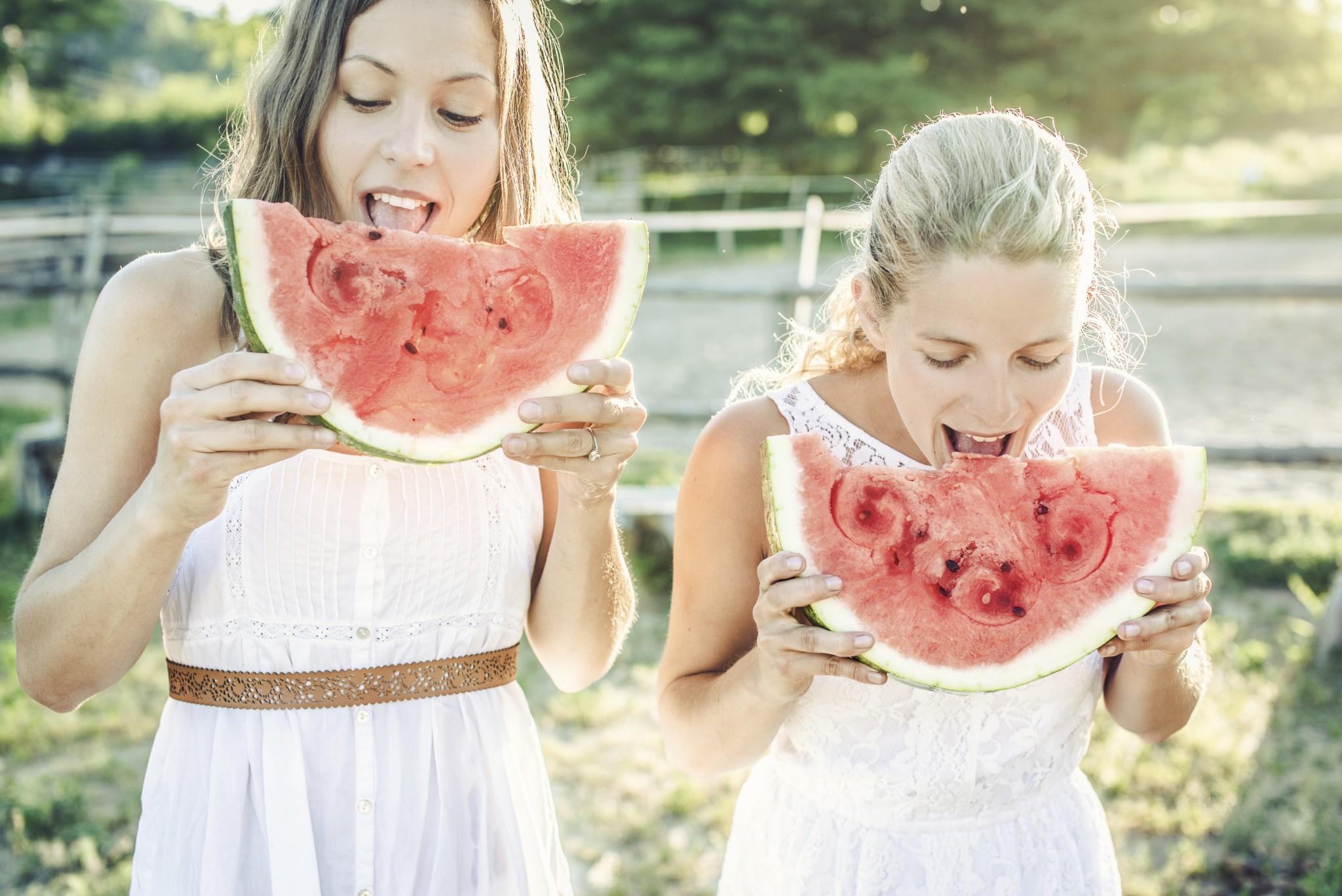 femei pepene remedii naturiste emotii negative