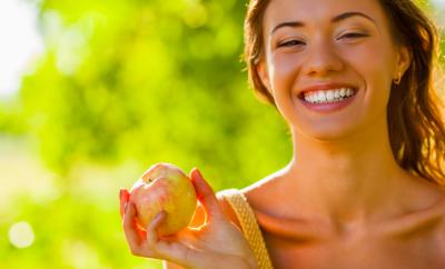 Top 3 diete usor de urmat vara