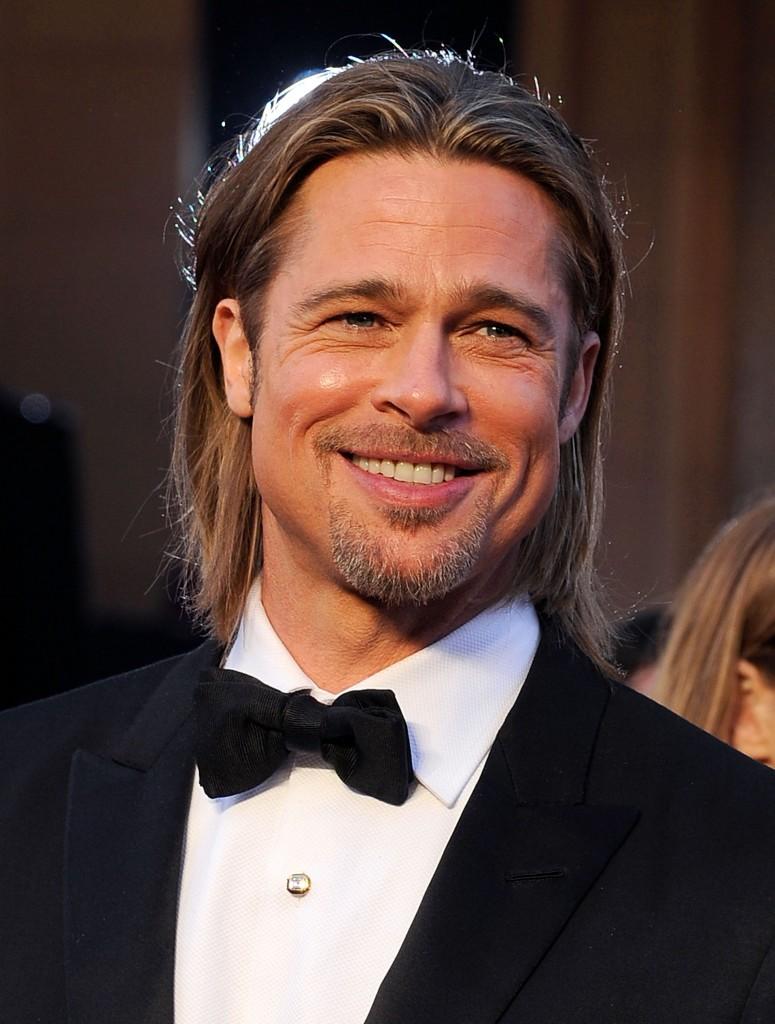 84th Annual Academy Awards – Arrivals
