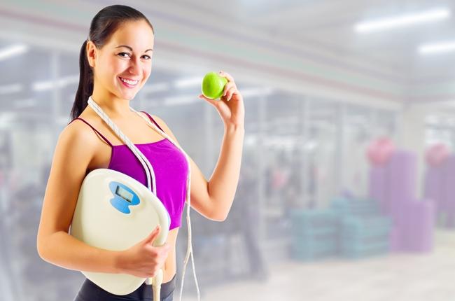 dieta pentru masa musculara