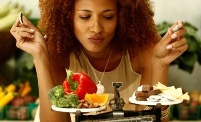 Alimentația alcalina sau dieta tineretii