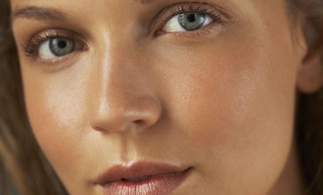 Uleiurile cosmetice pentru ten, păr și corp