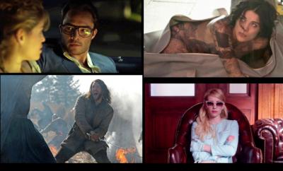 5 seriale noi care merita urmarite in toamna 2015