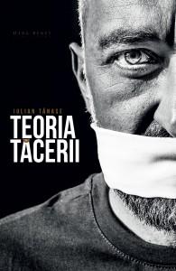 Coperta_Teoria_tacerii