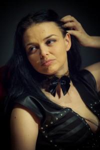Lorena-Lupu
