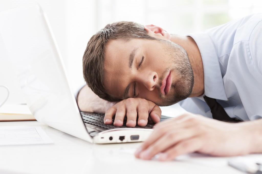 de ce ai insomnii