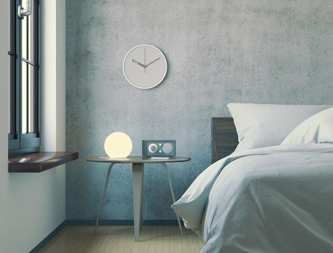 stil minimalist