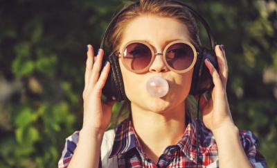 5 cantece de dedicat barbatului care te-a facut sa suferi