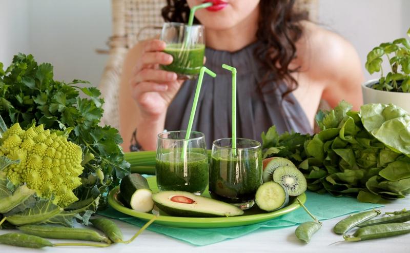Mituri despre mancarea veggie