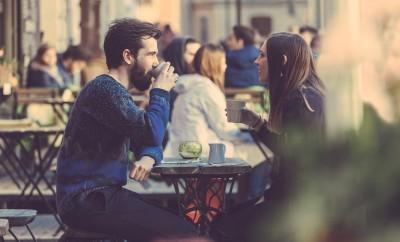 6 obiceiuri nesanatoase in cuplu