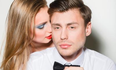 7 lucruri enervante la femei - in opinia barbatilor