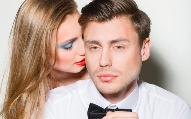 7 lucruri enervante la femei – in opinia barbatilor