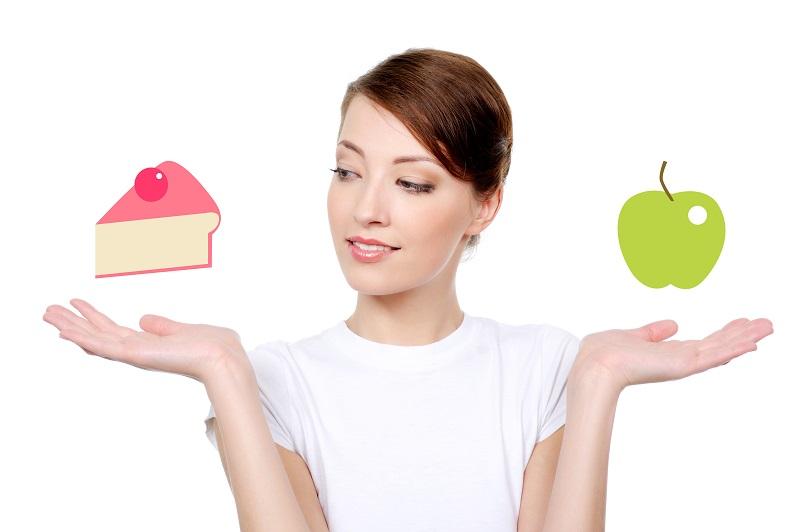 Organizeaza-ti planul de nutritie
