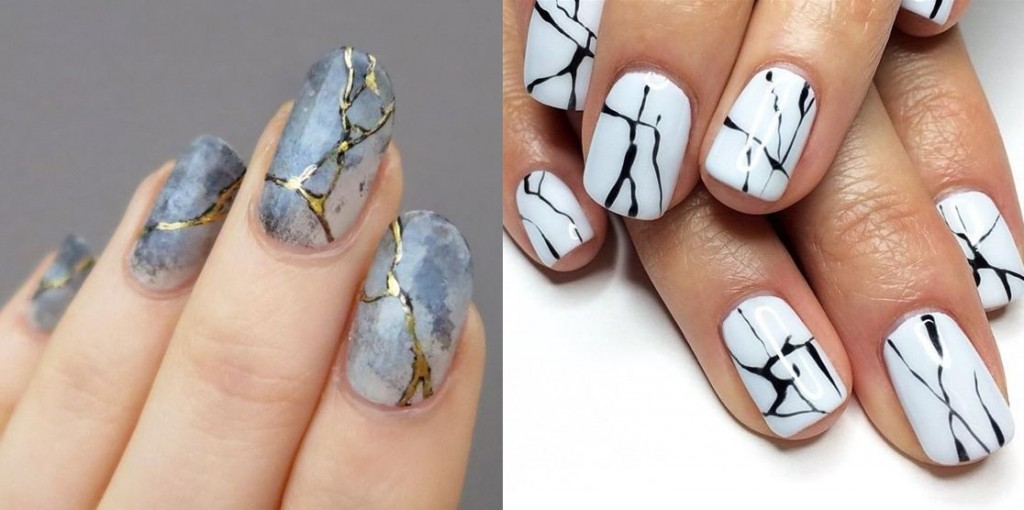 Pinterest manicure  (2-3)