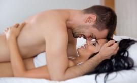 ce vor barbatii in timpul sexului