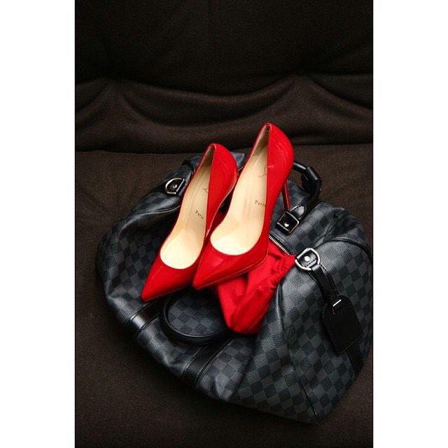 cum iti alegi pantofii
