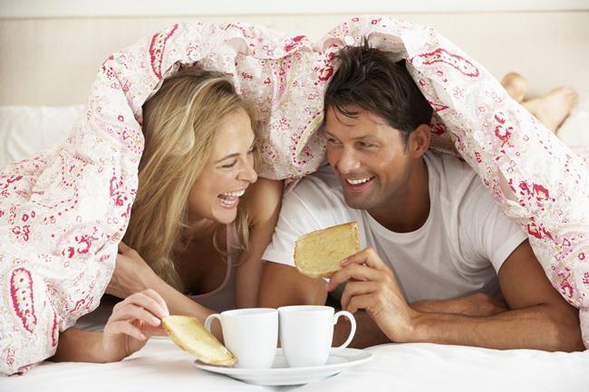 idei pentru cupluri lenese