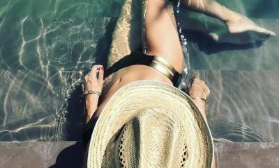 PROSTATA MASSAGE VIDEO SEXI VIDEO