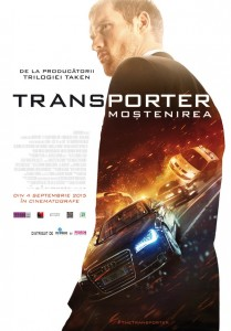 the-transporter-refueled-afis