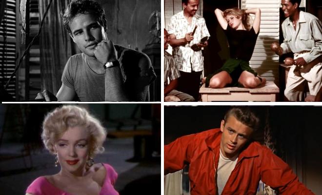 5 filme cult care au creat sex simboluri