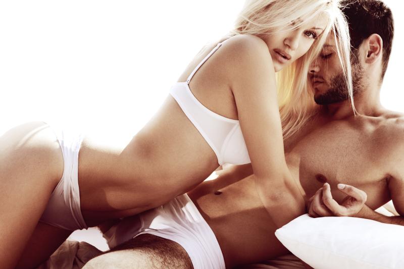 7 moduri de a avea orgasm fara penetrare