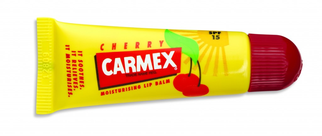 CARMEX_CHERRY_TUBE