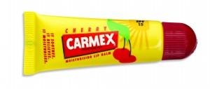 sore carmex