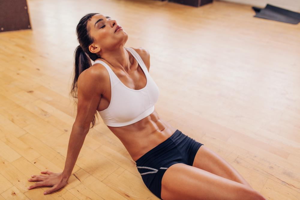 Cum te ajuta sportul sa-ti antrenezi creierul