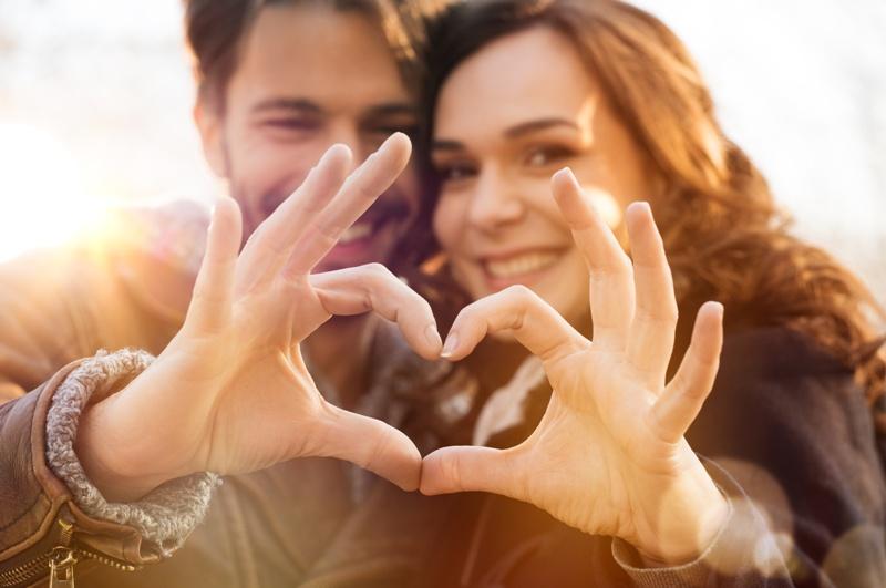5 trucuri pentru a va anima relatia