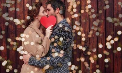 Idei de cadouri pentru aniversarea iubitului
