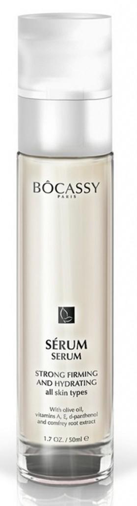 bocassy-serum