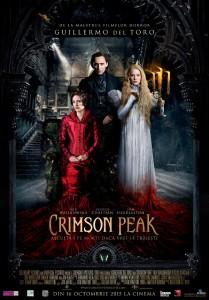 crimson-peak-afis